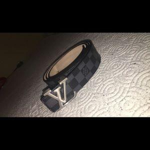 Louis Vuitton for sale